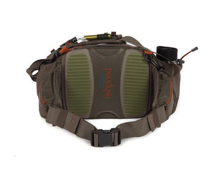 Fishpond Guide Pack