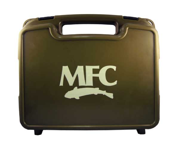 MFC Large Boat Box