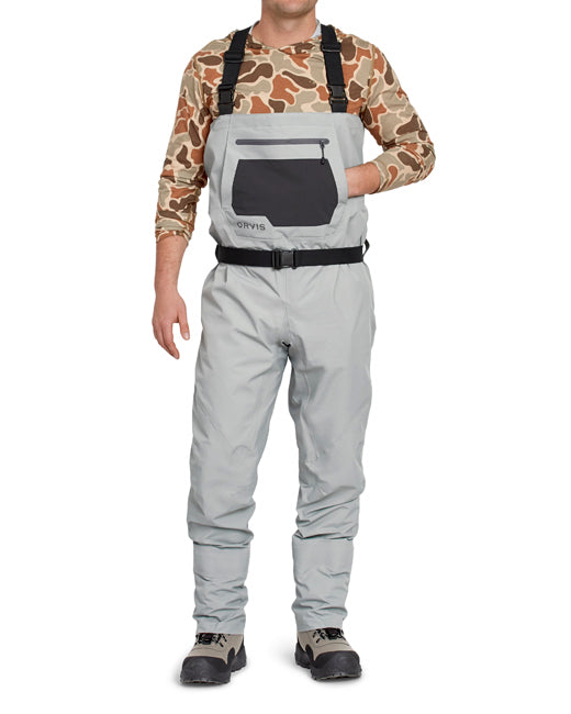 Orvis Men's Clearwater Wader