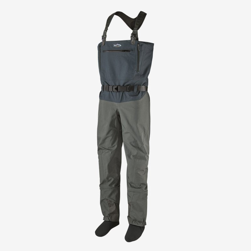 Patagonia M's Swiftcurrent Expedition Wader
