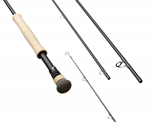 Sage X Fly Rod 796-4 7wt