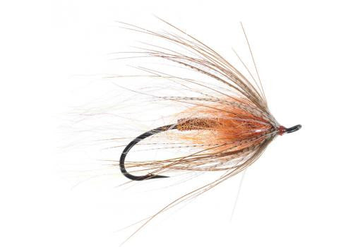 Tiny Dancer - October Caddis