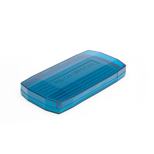 UPG LT Bugger Fly Box