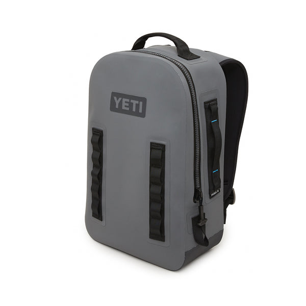 YETI Panga Submersible Backpack, 28L
