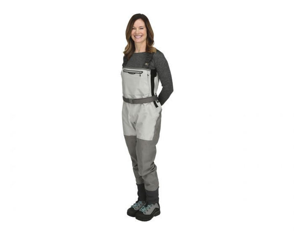 SIMMS Women's G3 Guide Z Waders - Stockingfoot