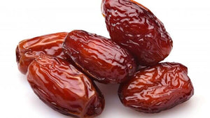 Dates - Medjool