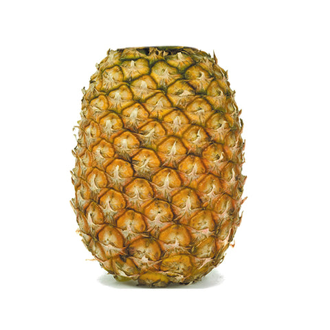 Pineapple - Headless