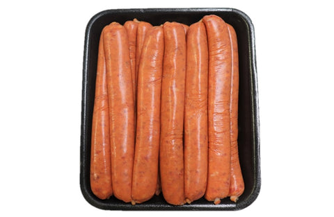 Barbecue Sausage 500g