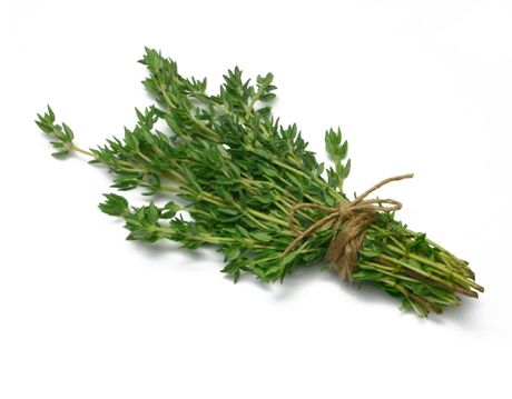 Thyme Pack