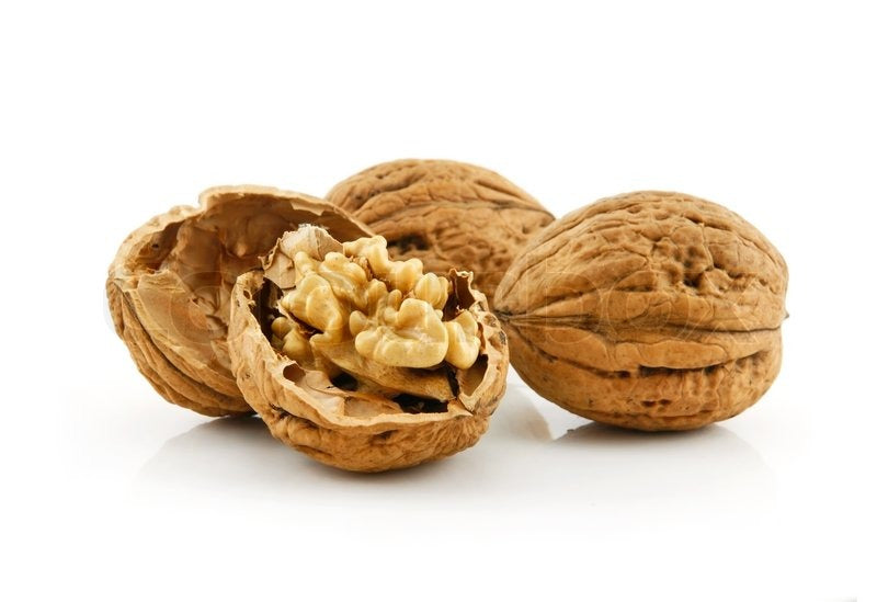 Walnuts - 750g Bag