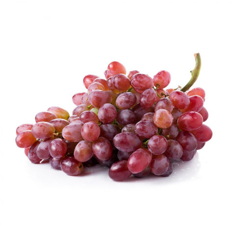 Grapes - Sweet Red