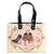 OH Fashion Handbag The Mini Bag Vintage Queen