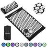 Acupressure Mat with Pillow - The Savvy Senior Shop