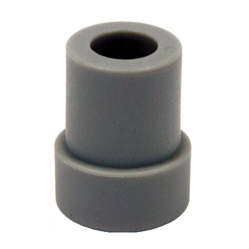 Cattani Smooth Adaptor Reducer D 16mm Terminal - D 11mm Tip (Pack of 10) - DentaledgeUK