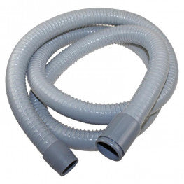 Durr Complete Economy Large Suction Tube (1.45 Metres) - DentaledgeUK