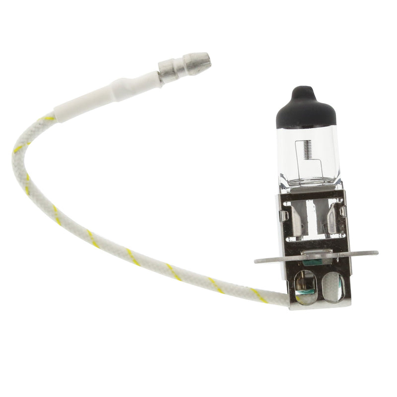 Belmont 12v 55w Bulb H3DL8 for 720 Operating Light - DentaledgeUK
