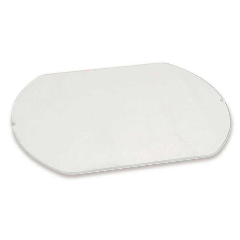 Belmont 048 Operating Light Lens Front Shield - DentaledgeUK