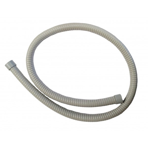 Cattani 11mm Silicone Tubing Including Terminals - DentaledgeUK