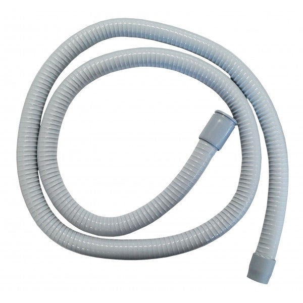 Durr Large Economy Manifold Suction Hose 22mm - DentaledgeUK