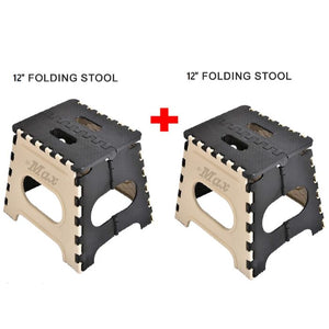Foldable Pick & Move Stool