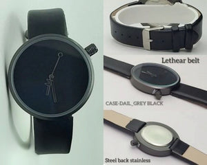 Attractive Watches For Men