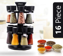 Load image into Gallery viewer, Revolving Spice Rack