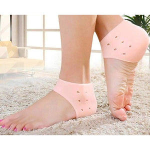 foot protector