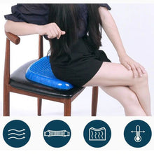 Load image into Gallery viewer, Sitting Cushion Seat Flex Pillow