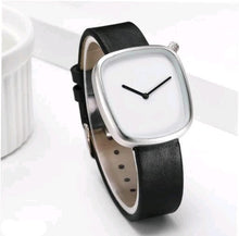 Load image into Gallery viewer, Attractive unisex Watches