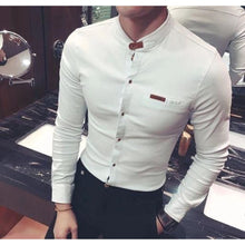 Load image into Gallery viewer, Men's Stylish Shirt