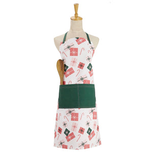 Gifts Christmas Apron