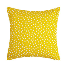 Load image into Gallery viewer, Hello Sunshine Printed Pillow