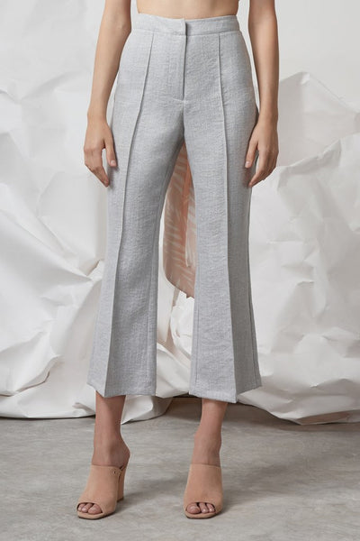 FINDERS Coco Pant
