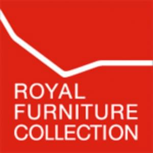 ROYAL FURNITURE COLLECTION