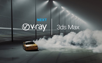 V-Ray for 3ds MAX - ACA Pacific Technology (S) Pte Ltd