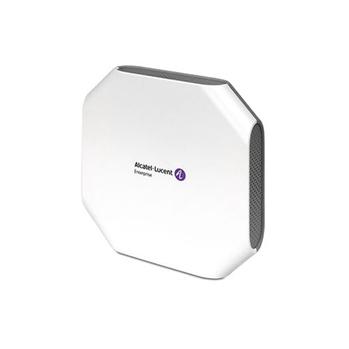 Alcatel-Lucent Enterprise OmniAccess WLAN (OAW-AP1201-RW)
