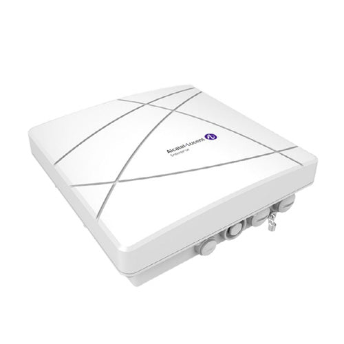 Alcatel-Lucent Enterprise OmniAccess WLAN (OAW-AP1251-RW)