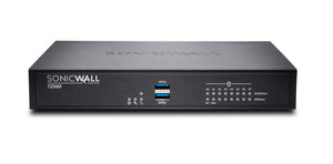 SonicWall Capture Advanced Threat Protection for TZ500 Series - 1 Year - ACA Pacific Technology (S) Pte Ltd