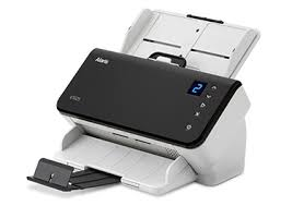 Kodak E1025 Scanners - ACA Pacific Technology (S) Pte Ltd