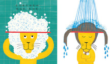 Load image into Gallery viewer, This is How I Wash My Hair! • 這樣洗頭最開心!