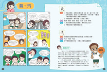Load image into Gallery viewer, Squabble Squad: Character Differences • 鬥嘴一班辨錯別字