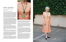 Load image into Gallery viewer, Chinatown Pretty: Fashion and Wisdom from Chinatown's Most Stylish Seniors (English)