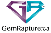 GemRapture Jewellery