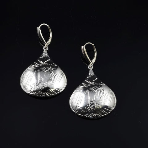 KISS Earrings E238