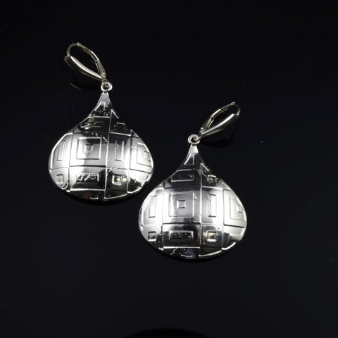 KISS Earrings E242