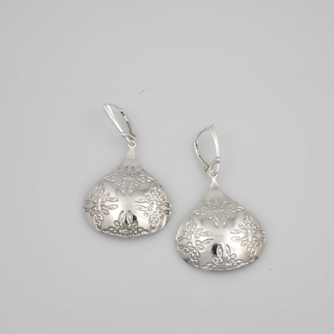 KISS Earrings E266