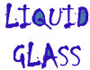 Liquid Glass co