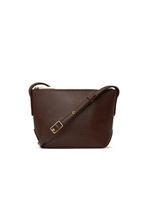Matt & Nat Sam Crossbody Purse