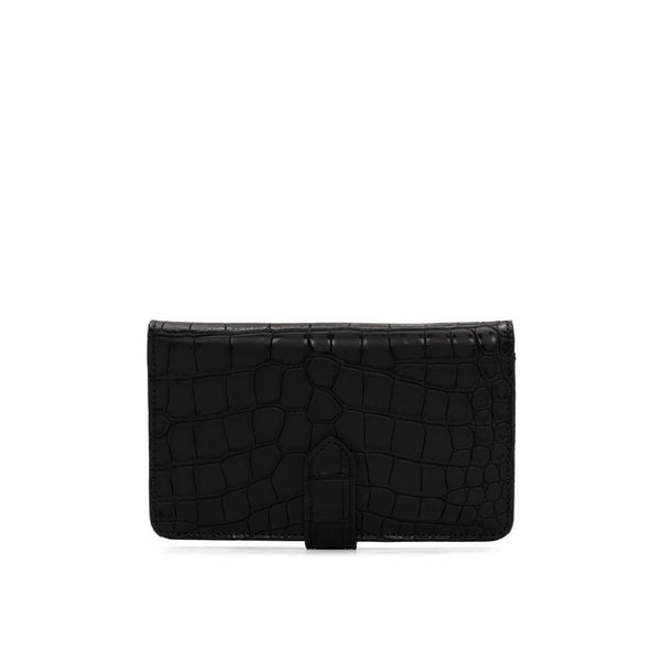 CO-LAB Monica Wallet