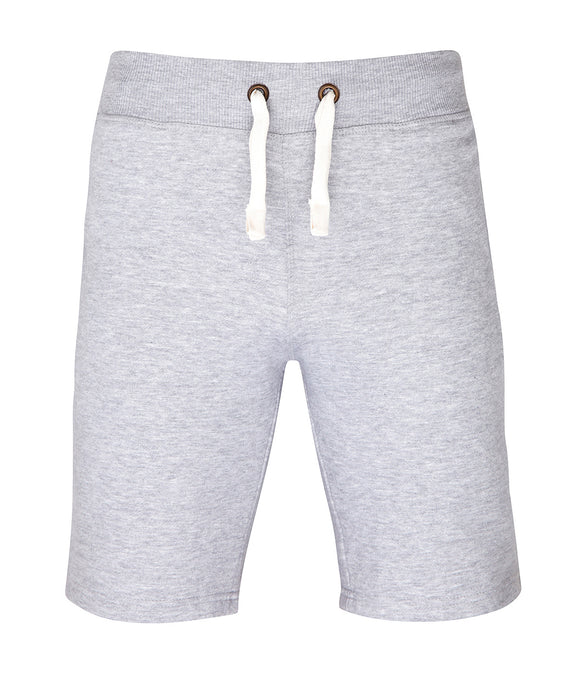 AWDis Campus Shorts - JH080